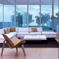 スマートホームマネジメントシステム Smart home management system
