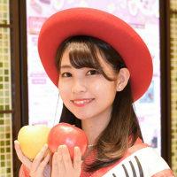 【速報・暫定版】「ミスりんご あおもり」青森りんごキャンペーン in ソラマチ