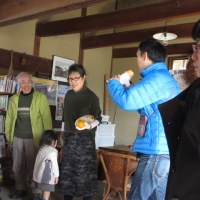 3月4日、淡路島冒険の森へ行ってきました!!!