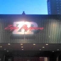 札幌ライブ、盛り上がりました~♪