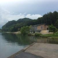 「田沢湖クニマス未来館」へ行ってきました
