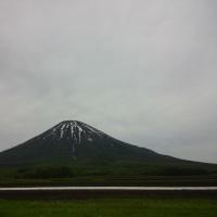 HAA総会 in 名水亭 定山渓
