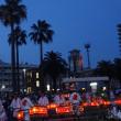 戸畑祇園祭り