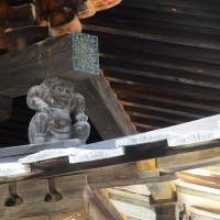 奈良といえば 法隆寺