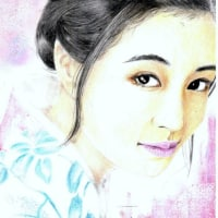 portrait(study)