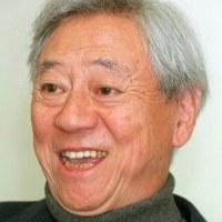 <訃報>日下武史さん86歳=俳優、劇団四季の創設メンバー