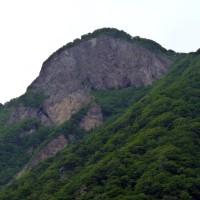 大田神社例大祭
