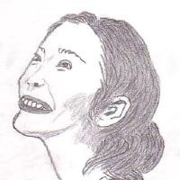 「 試 作  描 画 (46) 」