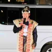 行田・酉の市2016