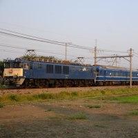 Electric Locomotive#173