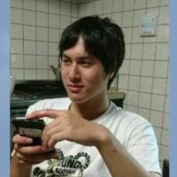 京大生19歳をモデルに採用しようか検討中。