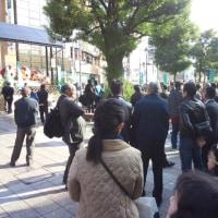 池田市長選へ