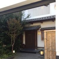 『つる由 』   奈良町