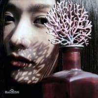 アジアの歌姫 Part18 『中国:田 原(ティエン・ユエン)』