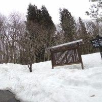 climb23回 恩原湖・奥津湖トレッキング 2017.03.18予定