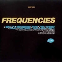 LFO -Frequencies 1991年作品