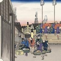 箱根一泊旅