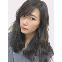 吾田美咲(あずたみさき)#05は、 MG中村アン? 和製キャメロン・ラッセル?