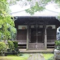 日本民家園と枡形城へ初めて行ったころ