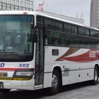 京王東 X60502