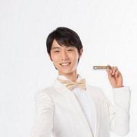 ガム新CM・YUZU練・動画、写真~他