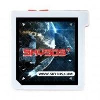 大人気のsky3DS+マジコンの最新販売情報