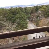 京都大学の理科教室。