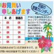 2017年7月23日(日)  ★安心・快適カーライフをサポート