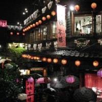 台湾縦断ツアー(4)