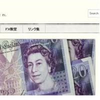 ブログ「為替の真実」引っ越しのお知らせ