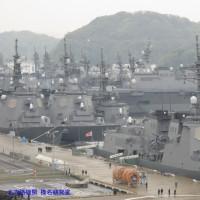 """【特別討論】日本の""""正義""""とは何か(前篇)国家が戦争に臨む、独自防衛力整備と不可分の命題"""