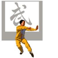 格闘技・武術ではなく武道を選んだ訳 (武道がセラピーに活きる理由)