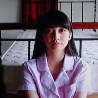 モーニング娘。'16牧野真莉愛の「まりあんLOVEりんですっ♡」第16回 (9/13)