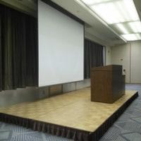今週土曜日になりました(*^-^*)上映会と講演会のこと。