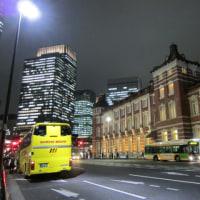 東京 (11/16)