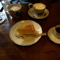 熱狂的コーヒーの夜 第一夜 6月16日(金)夜 芸術的に美味しいコーヒーを淹れて楽しむための講座を開催します。