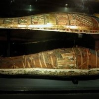 「エジプト・トルコ旅行記」 №129 アレキサンドリア文化博物館Ⅱ