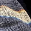 膝の上の虹