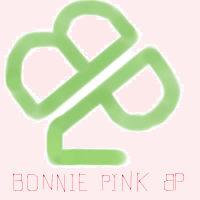 BONNIE\'s LIVE!!