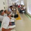 第9回目の「市立病院あり方検討分科会」開催。答申が示される。