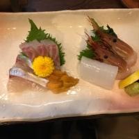 神戸&明石
