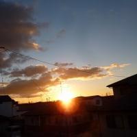 【12月のお勧め天文現象】 全て肉眼でOK (KAGAYA)