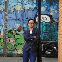ソラトニワ梅田 HIMEOUJI の OtAPoPwoRLd Z【2月予定】