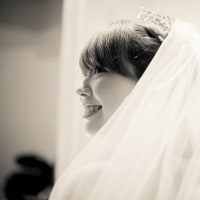結婚式はどこへいっても変わりませんね! @大分パルス5で結婚披露宴撮影