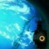 宇宙戦艦ヤマト新たなる旅立ち~愛しきサーシア編~第七話