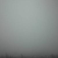霧に咽ぶ小雨:きりにむせぶこさめ
