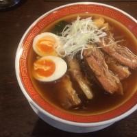 「タイガー餃子会舘 田町店」(東京都港区芝5)