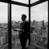地方から東京への転勤でのお部屋探しは?