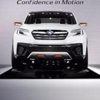 米国の日本車メーカー Share  Love Campaign