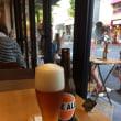 箕面ビール「ペールエール」